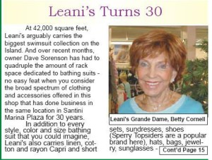 leanis30page1