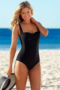 Huge Swimsuit Collection, Cruise and Sportswear